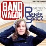 November 2011 – Renee Swick