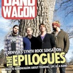 February 2012 – The Epilogues