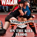 December 2011 – Slaughterhouse Derby Girls