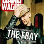 October 2011 – The Fray