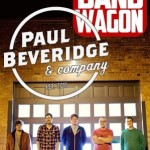 May 2012 – Paul Beveridge & Co