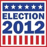 2012 Election Live Blog