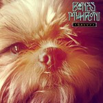 "Review: Bones Muhroni – ""Savvy"""