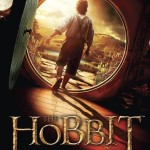 """Review: """"The Hobbit: An Unexpected Journey"""""""