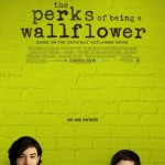 "Review: ""The Perks of Being a Wallflower"""