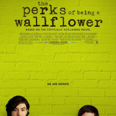 college essays college application essays the perks of being a perks of being a wallflower essay s 9th grade