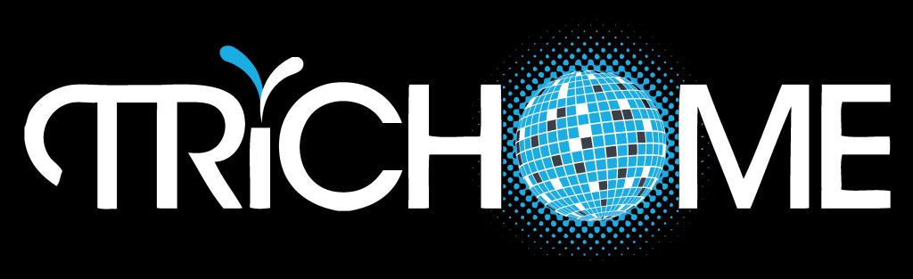 Trichome logo