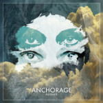 "Review: Anchorage – ""Patience"""