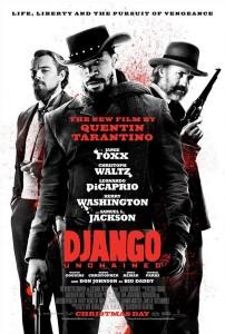 django-unchained-poster3