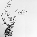 """Review: Lydia – """"Acoustics '12"""""""