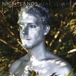 """Review: Nightlands – """"Oak Island"""""""