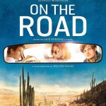 "Review: ""On the Road"""