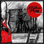 "Review: Rhythmic Fuzz – ""Rhythmic Fuzz"""