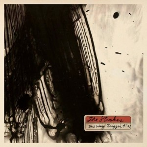 strokes-one-way-trigger