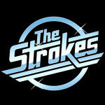 """New Strokes Tune – """"One Way Trigger"""""""