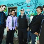 Local Band Profile: Trichome