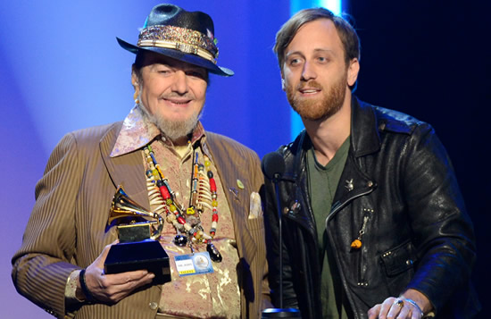 dr-john-dan-auerbach-best-blues-album-grammy-gi