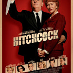 "Review: ""Hitchcock"""