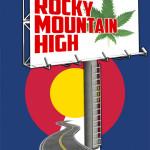 Marijuana Tourism Comes to Colorado