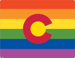 co-gay-flag
