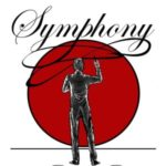 "Review: Grits & Gravy – ""Symphony"""