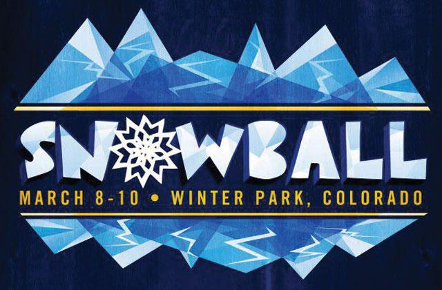 snowball-header-2013