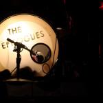 Photos: The Epilogues @ Summit Music Hall, 4/6