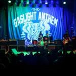 Photos: The Gaslight Anthem @ Ogden Theater, 4/29