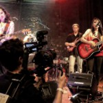 Q&A: The Wendy Woo Band @ FoCoMX