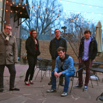 Local Band Profile: Mike Ring and the Connection