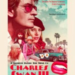 """Review: """"A Glimpse Into the Mind of Charles Swan III"""""""