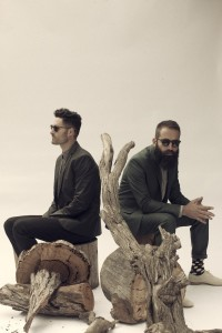 CapmdCAPITAL_CITIES2013_Eliot_Lee_Hazel-_sized