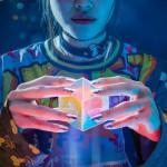 Review: Anamanaguchi – Endless Fantasy