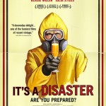 Movie Review: It's a Disaster