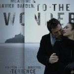 Movie Review: To the Wonder