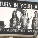 Greeley Billboard Sparks Controversy