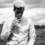 Album Review: Epoch When – E-sides