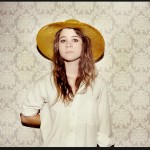 Lady Lamb the Beekeeper Talks About Life on the Road and Recording Her First LP