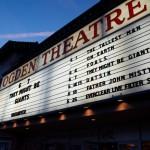 Photos: Vandaveer @ The Ogden Theatre 6/7
