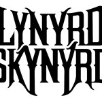 Greeley Stampede Spotlight: Lynyrd Skynyrd