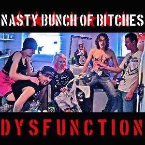 nastybunches