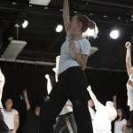 Saving the Chappelow Dance Program: A Mission For Greeley
