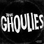 Album Review: The Ghoulies