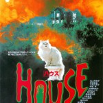 Film Review: House (1977)