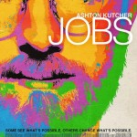 Review: Jobs