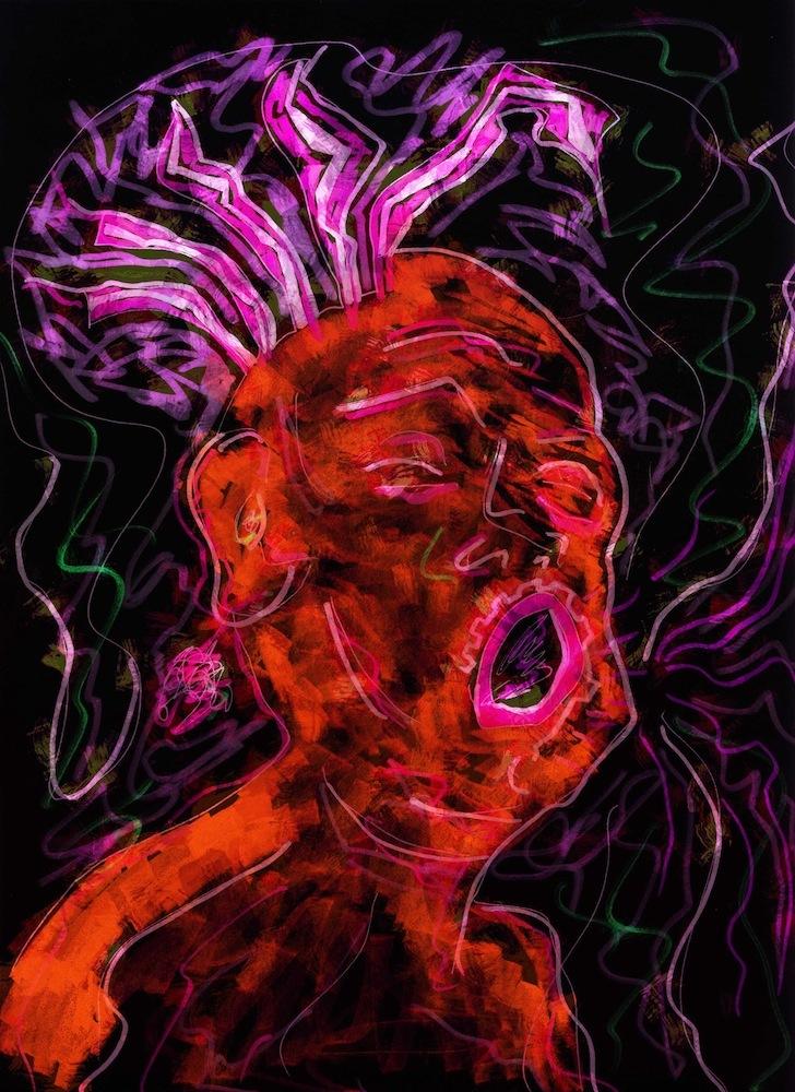 Rage (1)