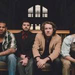 Greeley Block Party 2013 Spotlights – Leghounds