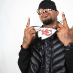 Cover Story: Strange Music's Break Out Artist Kutt Calhoun Talks Shop