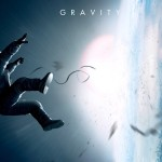 """Review – """"Gravity"""""""