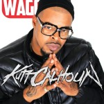 October 2013 – Kutt Calhoun